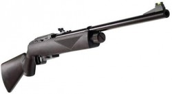 Винтовка Crosman  Repeat Air 1077