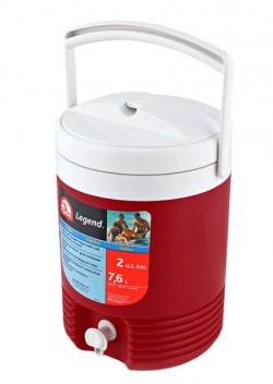Изотермический контейнер Legend 2 Gallon