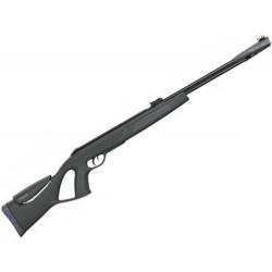 Пневматическая винтовка Gamo CFR 61100071