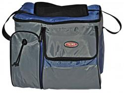 Изотермическая сумка K2 Collapsible Family Cooler 44 L