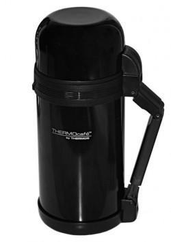 Термос MP-1200 Multipurpose 1,2