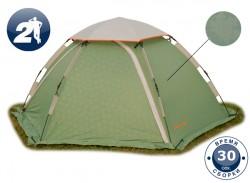 Туристическая палатка Maverick AERO