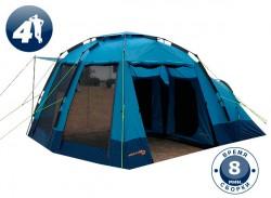 Кемпинговая палатка Maverick BIG RIVER