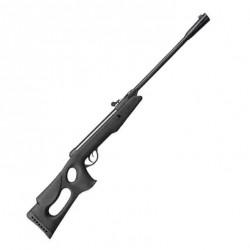 Пневматическая винтовка Gamo Whisper X 6110072