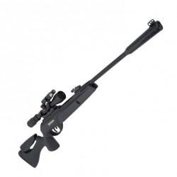 Пневматическая винтовка Gamo Socom Tactical 6110078