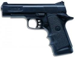 Пневматический пистолет Gamo V3 6111360