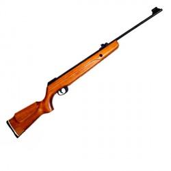 Пневматическая винтовка  MAGTECH 600  wood blue 10000675