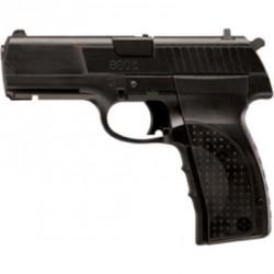 Пистолет пневматический Crosman 1088BAK
