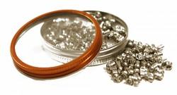 Пульки PBA Platinum 45 шт 63226561