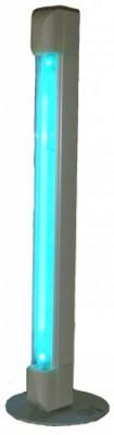 Бактерицидная лампа ОББ-8
