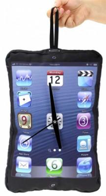 Часопод Iphone
