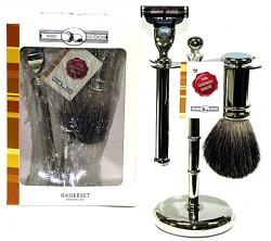 Набор для бритья 1304-14