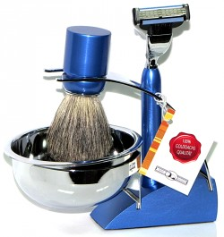 Набор для бритья 1328-1-14