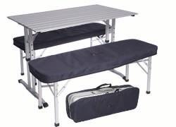 Мебель для пикника TA486