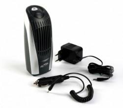 Автомобильный ионизатор воздуха AirComfort GH-2151