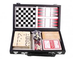 Игровой набор 06004