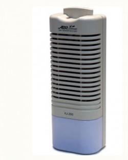 Очиститель ионизатор воздуха AirComfort XJ-200