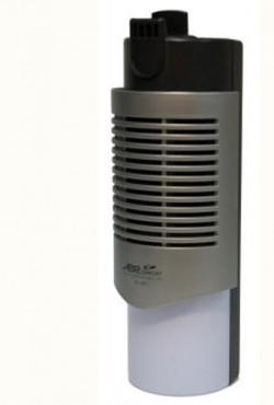 Очиститель ионизатор воздуха AirComfort XJ-201