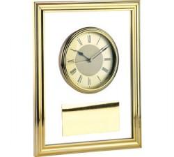 Часы настенные Мираж