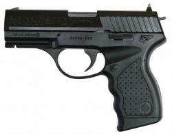 Пневматический пистолет Crosman PRO77KT