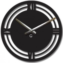 """Настенные часы """"Классик"""" B-002"""