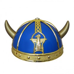 Шлем Норманнский