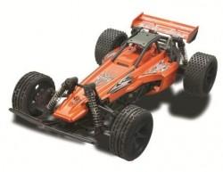 Багги Galaxy Racer Pro