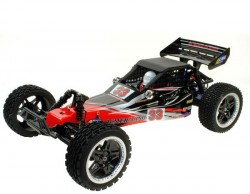 Автомобиль ACME Racing Flash Brushless 2WD 1:10 2.4GHz EP