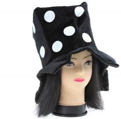 "Шляпа ""кубик"""