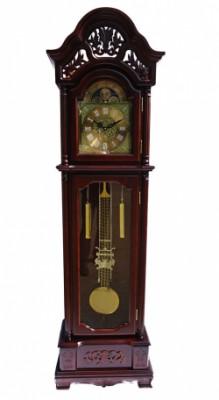Напольные часы 77130
