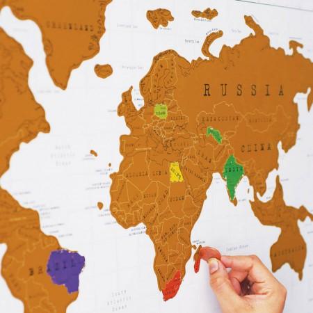 Подарки в интернете карта 927