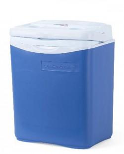 Автохолодильник  Campingaz POWERBOX 28L CLASSIC CMZ233 4823082706143