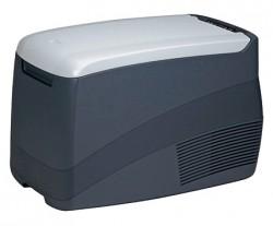 Компрессорный автохолодильник Ezetil EZC35 12/24/100-240 V