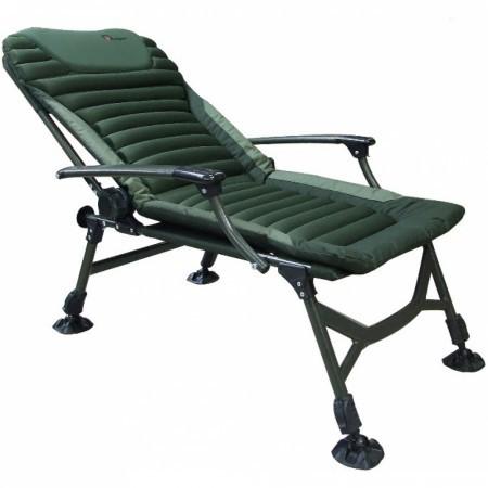 рыболовный царство безграничных возможностей торговое помещение фидерные кресла
