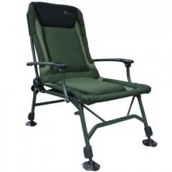 Кресло с подлокотниками BD620-100218