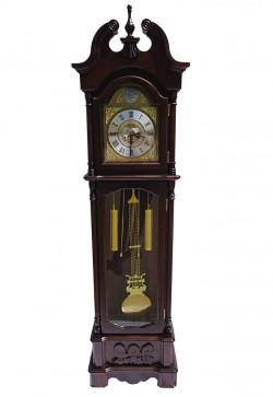 Напольные часы 9929