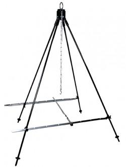 Пирамида походная 1 м