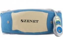 Массажный пояс для похудения Zenet TL-2005L-E