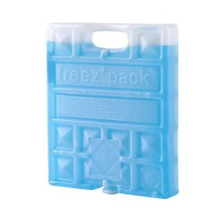Аккумулятор холода Freez'Pack М20