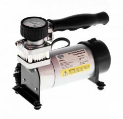 Автомобильный компрессор Vitol КА-B12072 Вихрь