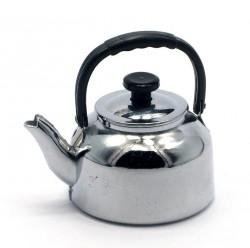 Зажигалка газовая Чайник