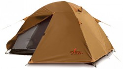 Палатка Trek