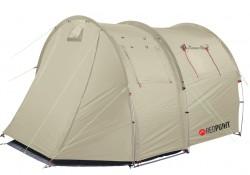 Палатка Tavrika B4 RPT296 4823082705313