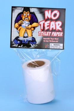 Туалетная бумага неотрывашка