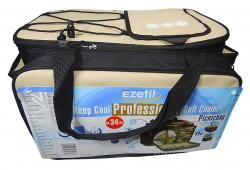 Набор для пикника EZ KC Professional 34
