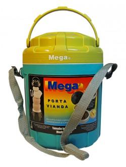 Термос пищевой Mega 3,5 л