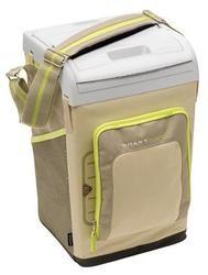 Изотермический контейнер Campingaz Smart Picnic 22L CMZ479 4823082704439