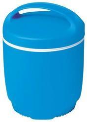 Термос пищевой Isoterm Food Box 1,2L