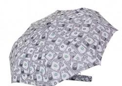 Зонт Доллар