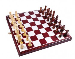 Шахматы A0005